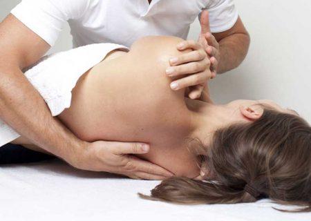 osteopatia-varese