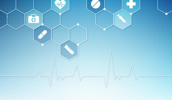 progetti-di-medicina-integrata-varese