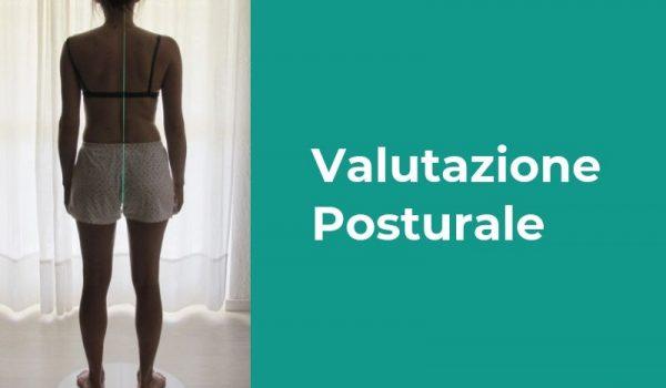 valutazione-posturale-a-varese